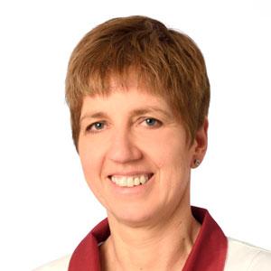 Anke Ellies-Faul