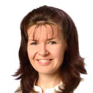 Lynn Findeisen