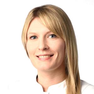 Anja Klose